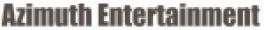 Azimuth Entertainment Inc logo
