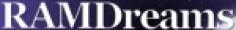 RAMDreams logo