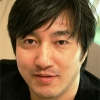 NetEase has bought Suda51's Grasshopper Manufacture