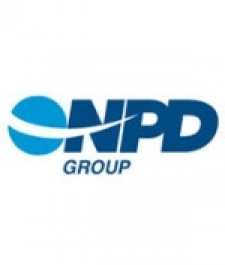 Games spending by consumers reaches $9.1 billion in Q3 in the US, says NPD