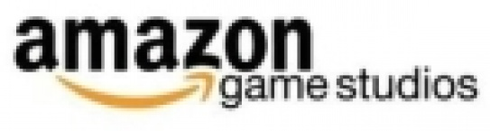 Amazon Game Studios logo