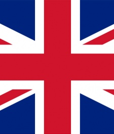 212 games certified for UK games tax breaks in last 12 months