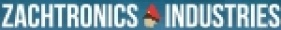Zachtronics Industries logo