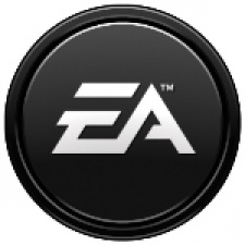 EA says Access subscribers spend more money
