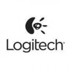 Logitech gives up on negotiations to acquire headset maker Plantronics