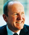 Ian Livingstone, Super Evil Megacorp, Jagex Partners and Curve Digital join PC Connects London 2019 speaker line-up