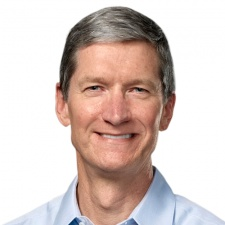 Apple to invest $1 billion in US manufacturing in effort to boost local industry