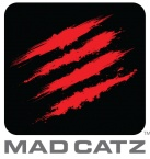 Mad Catz Interactive logo