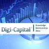 Digi-Capital: $4.1bn was invested in AR and VR in 2019