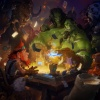 Hearthstone has attracted 30m new players in the last year