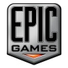 Epic is clamping down on copyright and trademark violating assets including guns