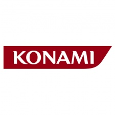Konami restructures its development teams, isn't dropping out of video games