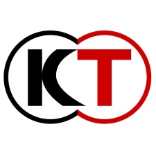Japanese firm Koei Tecmo hit by cyber attack