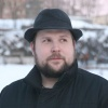 Microsoft further distances itself from Minecraft creator Notch