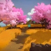 The Witness team offers grants to indie devs