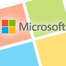 Microsoft stock price hits all-time high amid Azure growth