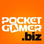 PocketGamer.biz Staff
