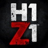 Report: Playerbase of H1Z1 battle royale mode King of the Kill down 91 per cent from peak