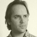 Alex Boucher