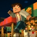 Netflix denies plans to get into video games despite having plans to get into video games