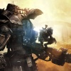 Only one or two people working on Titanfall at present, Respawn says
