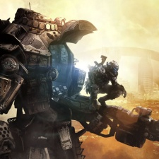 Titanfall developer Respawn will have multiple games release by end of 2019