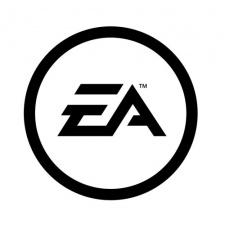 EA will be giving up to $2m to support coronavirus relief