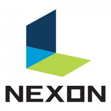 Nexon is officially up for sale