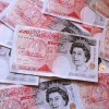 UK Games Fund awards 15 developers up to £25,000 each in third round of funding