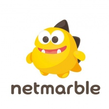 """Netmarble on potential Nexon acquisition: """"With some leverage we could do the funding ourselves"""""""