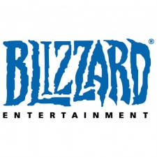 Over 100 Blizzard customer support staff accept money to quit