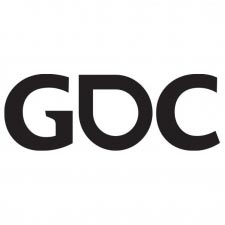 28,000 people attended GDC 2018