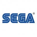 Sega president Kenji Matsubara steps down