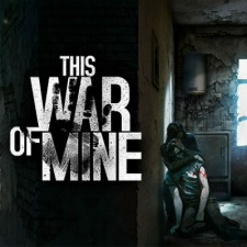 This War of Mine has raised $500k for charity, has been bought 4.5m times
