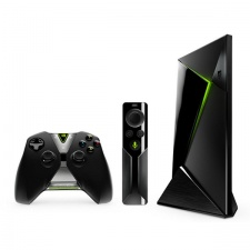 Nvidia streaming service GeForce Now will soon be available for Shield owners