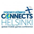 Pocket Gamer Connects Helsinki 2020