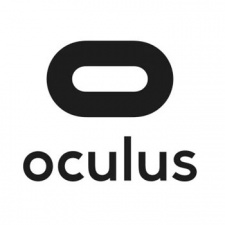 Facebook says Oculus brand isn't going anywhere