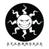Digital Bros moves to take over Swedish games firm Starbreeze