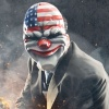Payday 2 has made more than $10m in revenue on Steam