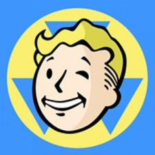 E3 2019 - Fallout Shelter has been downloaded over 150m times