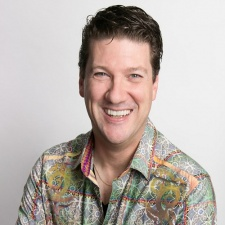 Former Gearbox lawyer has made shocking allegations against CEO Randy Pitchford