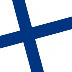 Finnish games industry headcount has grown 16 per cent since 2016, trade body Neogames claims