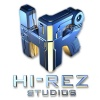 Hi-Rez splits development staff into three teams