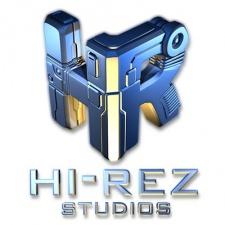 Hi-Rez splits development staff into three teams