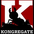 Kongregate snaps up browser-based battle royale game Surviv.io