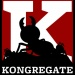 Kongregate is no longer accepting new games, makes layoffs