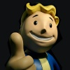 Bethesda was Metacritic's top 'major' publisher in 2017