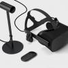 Oculus Rift overtakes HTC Vive as most popular VR platform for developers