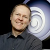 Guillemot says Ubisoft's games are meant to ask political questions, but not give answers