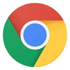 Google rolls back Chrome update after breaking browser games